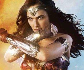 Пэтти Дженкинс требует рекордный гонорар за «Чудо-женщину 2»