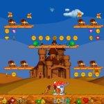 Скриншот Foxy Jumper 2 – Изображение 2