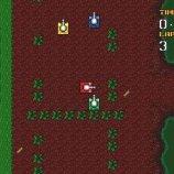 Скриншот Micro Machines Military