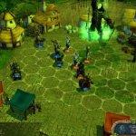 Скриншот King's Bounty: Темная Сторона – Изображение 20