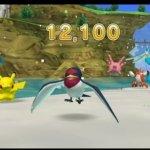 Скриншот PokéPark Wii: Pikachu's Adventure – Изображение 5