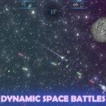 Скриншот Event Horizon – Изображение 2