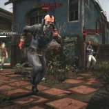 Скриншот Max Payne 3: Hostage Negotiation Map Pack