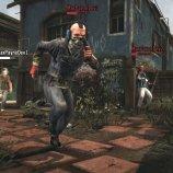 Скриншот Max Payne 3: Hostage Negotiation Map Pack – Изображение 4