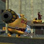 Скриншот Astro Boy: The Video Game – Изображение 9