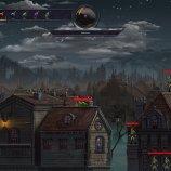 Скриншот From Shadows – Изображение 5