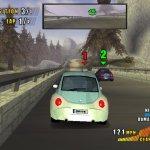 Скриншот London Racer: World Challenge – Изображение 2