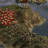 Скриншот Hegemony Gold: Wars of Ancient Greece