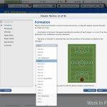 Скриншот Football Manager 2010 – Изображение 55