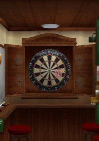 Обложка Pub Darts