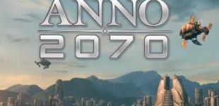 Anno 2070. Видео #8