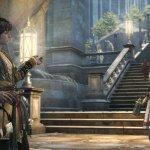 Скриншот Dragon's Dogma Online – Изображение 23