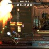 Скриншот Chaos Domain