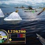 Скриншот Pearl Harbor: Fire on the Water – Изображение 1