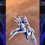 Скриншот Triggerheart Exelica