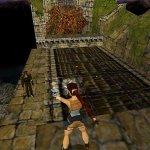 Скриншот Tomb Raider 3: The Lost Artifact – Изображение 35