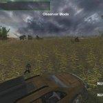 Скриншот Poacher – Изображение 29