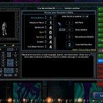 Скриншот The Temple of Elemental Evil: A Classic Greyhawk Adventure – Изображение 180