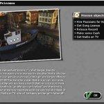 Скриншот Rock Manager – Изображение 6