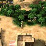 Скриншот Tiny Troopers – Изображение 28
