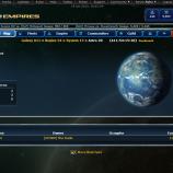 Скриншот Astro Empires – Изображение 3