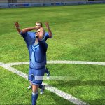 Скриншот Soccer Champ – Изображение 7