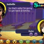 Скриншот School 26 – Изображение 8