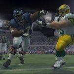 Скриншот Madden NFL 2005 – Изображение 46