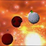 Скриншот Cosmic Leap – Изображение 11