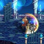 Скриншот Dungeon Fighter Online – Изображение 28