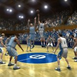 Скриншот NCAA March Madness 07