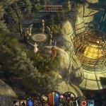 Скриншот The Incredible Adventures of Van Helsing 2 – Изображение 12