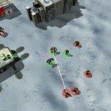 Скриншот MechWarrior: Tactical Command – Изображение 4