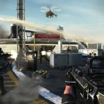 Скриншот Call of Duty: Black Ops 2 – Изображение 23