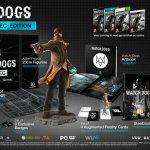 Скриншот Watch Dogs – Изображение 39