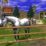 Скриншот Wildlife Park 2: Horses