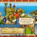 Скриншот Enchanted Realm – Изображение 5