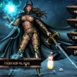 Скриншот Heroes Blade