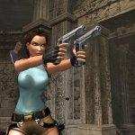 Скриншот The Tomb Raider Trilogy – Изображение 3