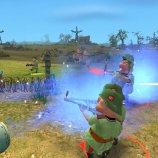 Скриншот Jagged Farm: Birth of a Hero – Изображение 9