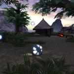 Скриншот InFlux – Изображение 2
