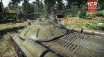 На стенде War Thunder было роздано листовок на сумму в 2 млн рублей - Изображение 4