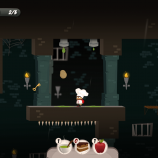 Скриншот Fat Cook – Изображение 2