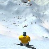 Скриншот Stoked Rider: Alaska Alien – Изображение 9