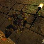 Скриншот Dungeon: Gladiator – Изображение 29