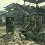Скриншот Metal Gear – Изображение 53