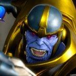 Скриншот Marvel vs. Capcom: Infinite – Изображение 22