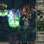 Скриншот Savage Eden: The Battle for Laghaim – Изображение 22