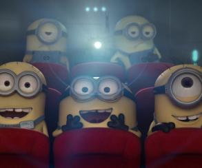 Apple хочет выпускать фильмы в прокат почти одновременно с премьерой