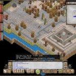 Скриншот Avernum: Escape from the Pit – Изображение 1